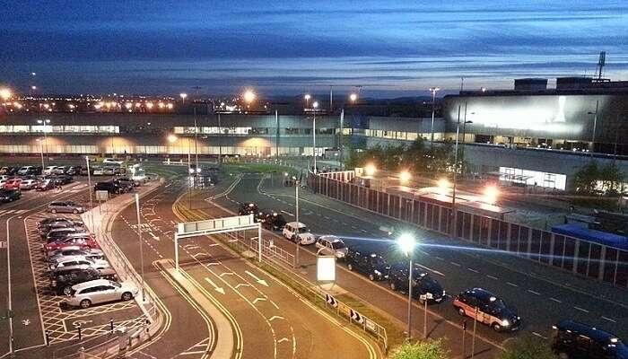 Edinburgh_Airport