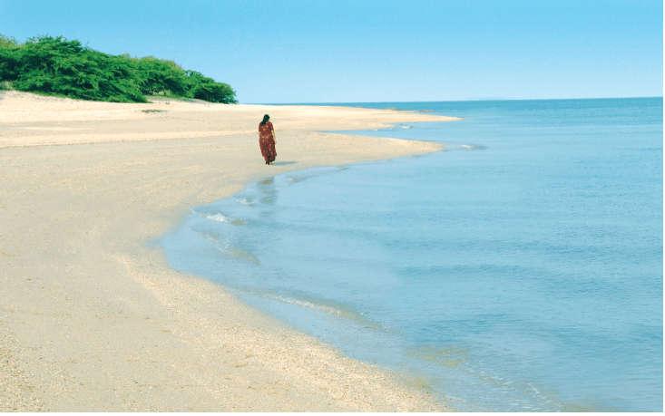Beyt Island