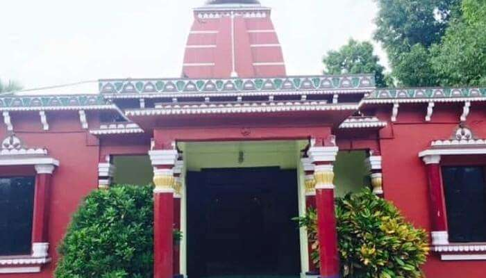 Buddha-Temple-Agartala