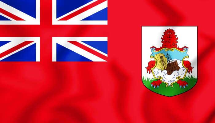 Celebration Of Bermuda Day