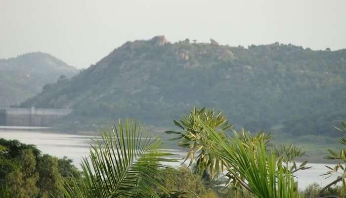 places to visit in karnataka