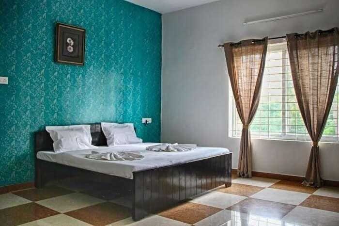 Nest in Coimbatore