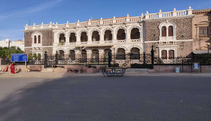 Amazing Museums in Gujarat