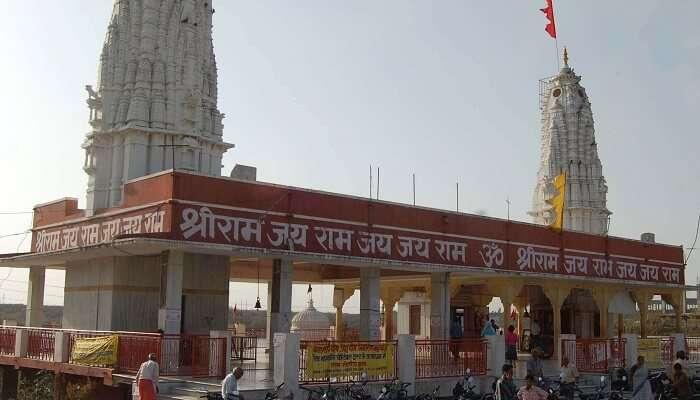 Godavari-Dham-Temple1