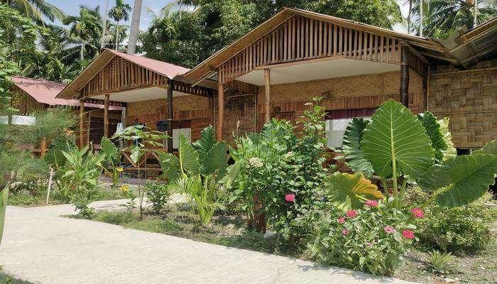 Havelock Farms Resort