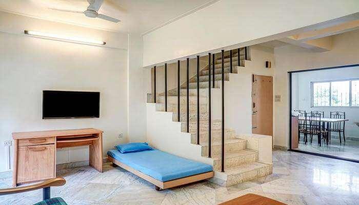 Home Moreshwar Eknath Sagavekar