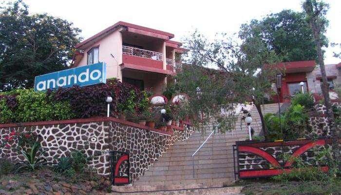 Hotel_Anando