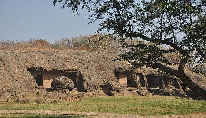 Jogeshwari