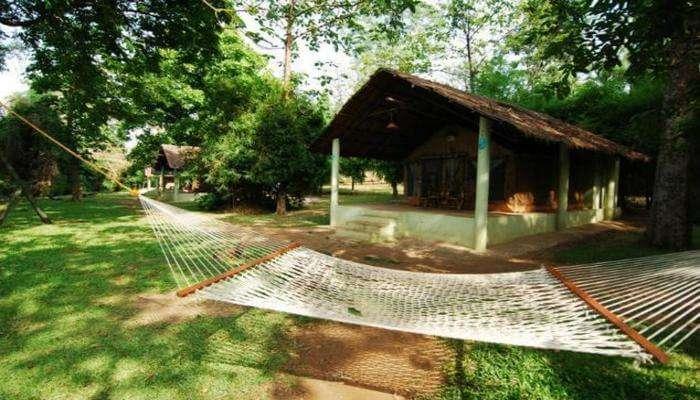 Kali_Adventure camp