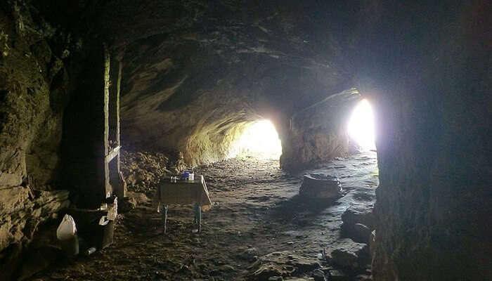 Kavala_Caves