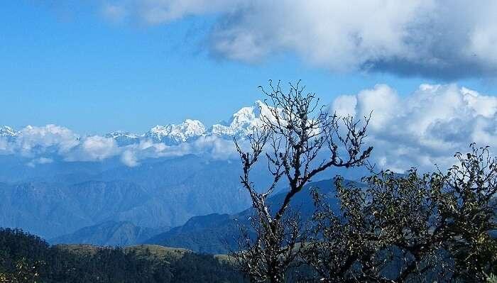 Khangchendzonga-National-Park1