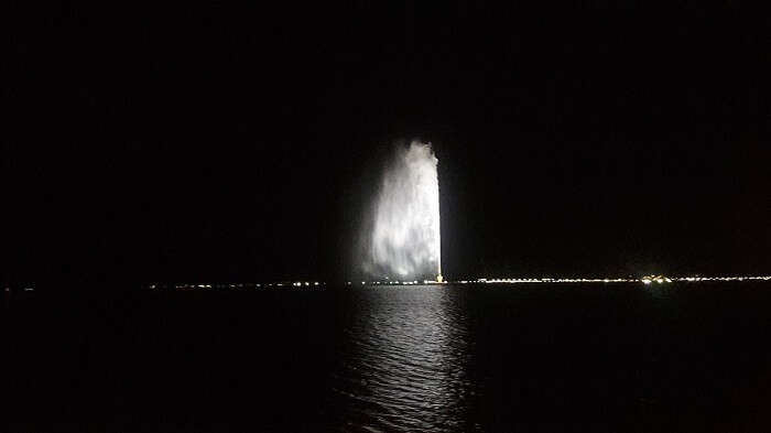 King_Fahd's_Fountain