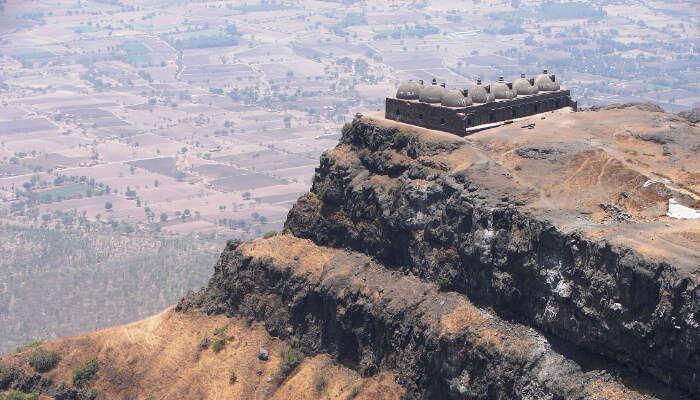 Landscape_around_Navlakha_Kothar