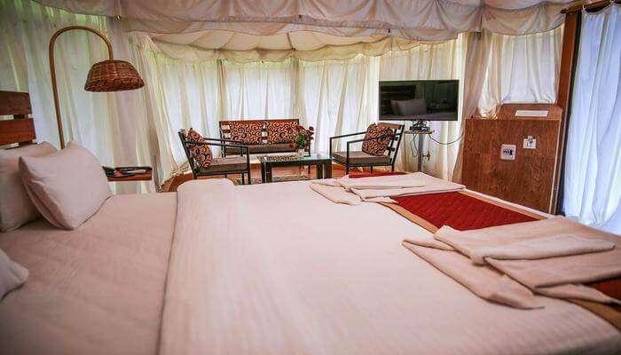 Magenta_Resort