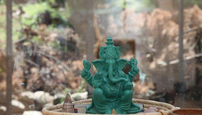 best places to visit for spiritual awakening