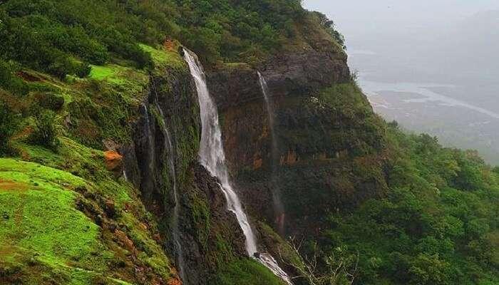 Matheran Places Near Goa