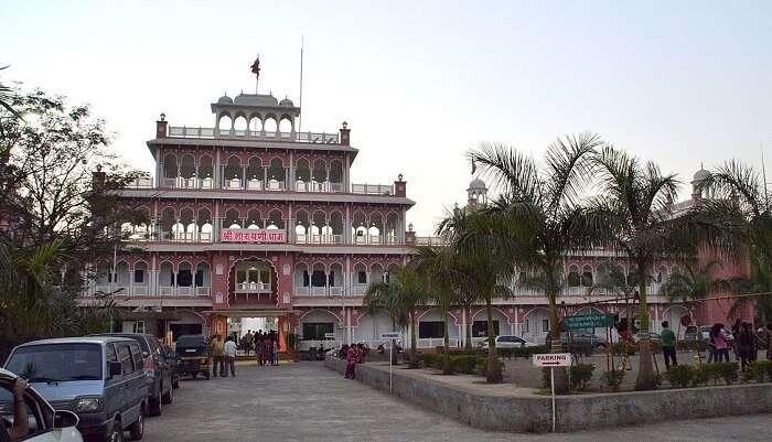 Narayani_Dham_Temple
