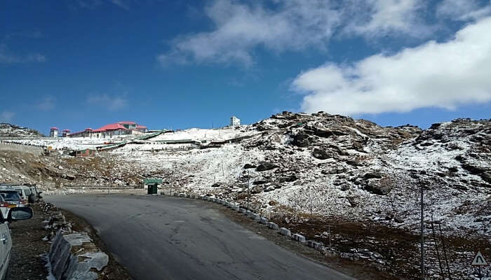 best place to visit in mountain