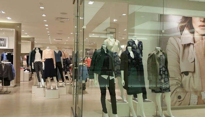 Pakiza Mall