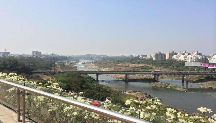 Amazing Pune, Maharashtra