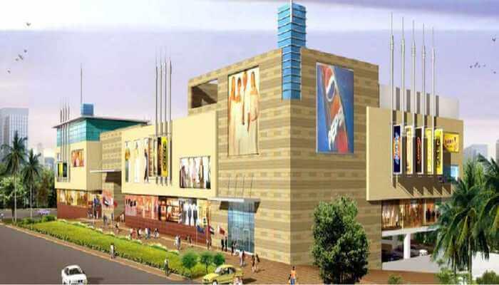 R-Mall 2