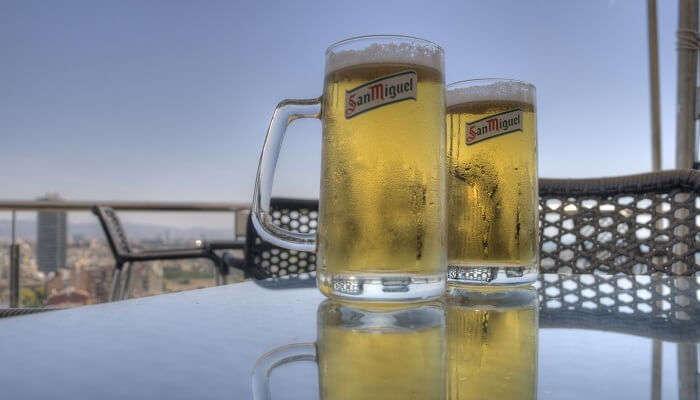 beer-wikimedia