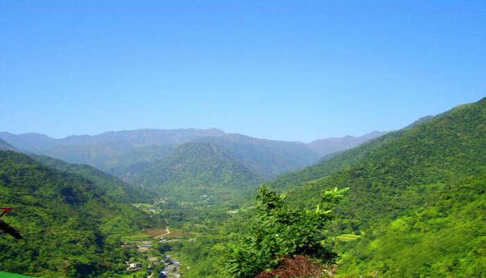 Sahastradhara