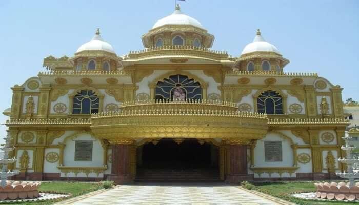 Shirdi, Maharashtra