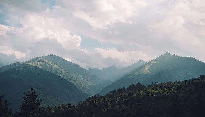 Sohpetbneng Peak