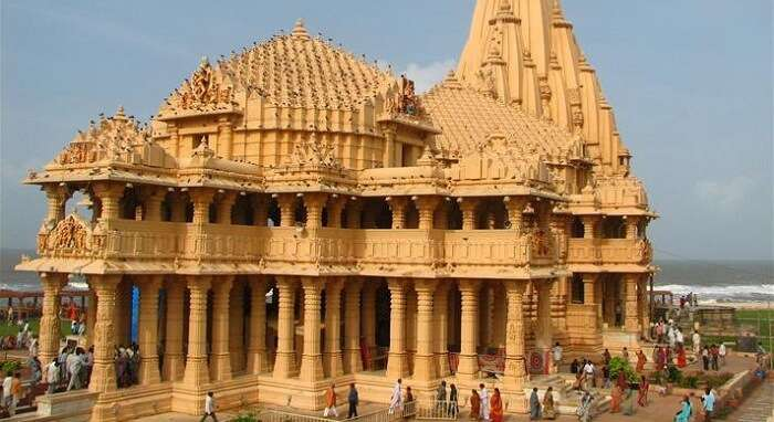 most ancient architectural masterpieces in india