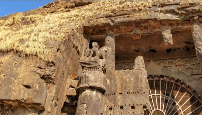 Temples In Lonavala cover
