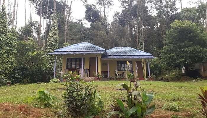 br villa