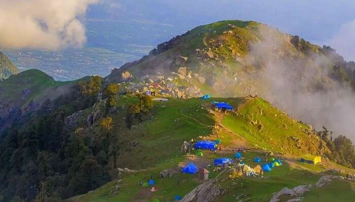 cover - things to do in mcleodganj