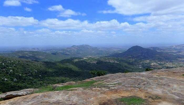 horsley-hills3