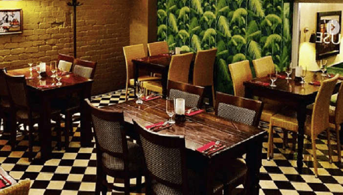 mother india restaurant glasgow