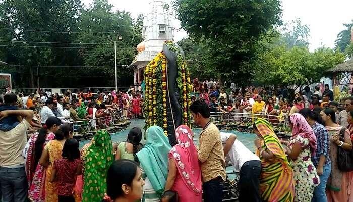 shivpuri-dham-kota1