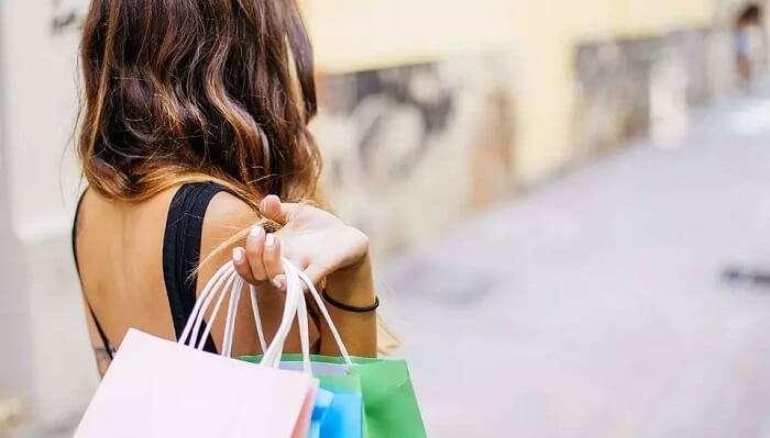 shopping1