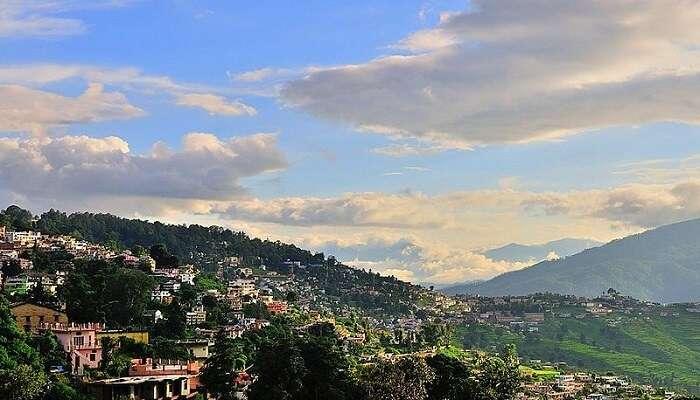 someshwar district in almora