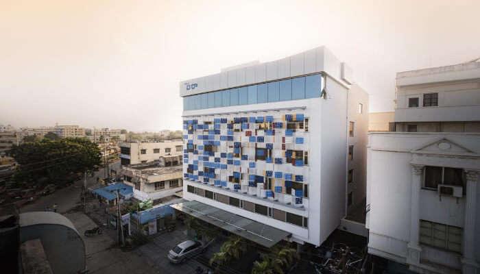 Aria Hotels and Resorts