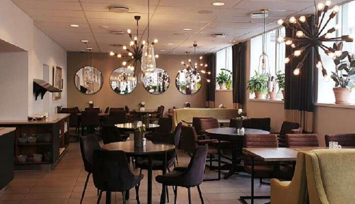 Best-Western-Plus-hotell-hordaheimen_Bergen1