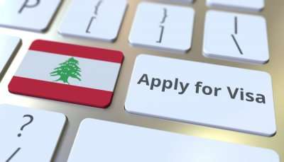 Awesome Lebanon Visa for Indians