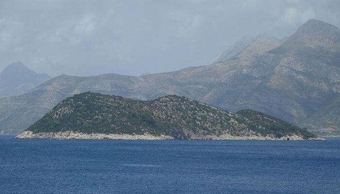 Croatia: Island Hopping