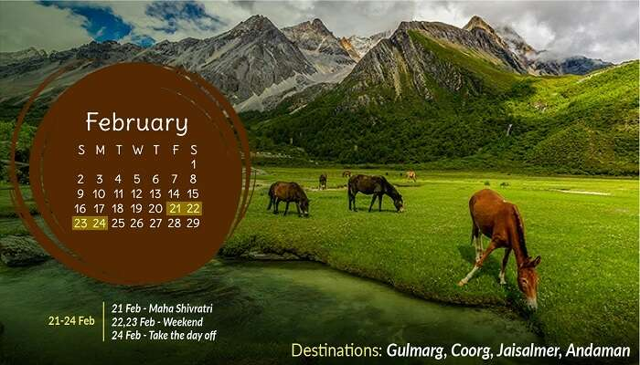 February-2020-02-Long-Weekend