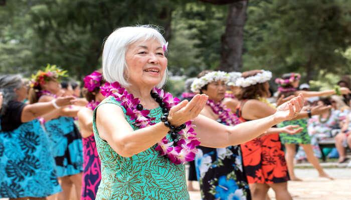 Flowfest Hawaii
