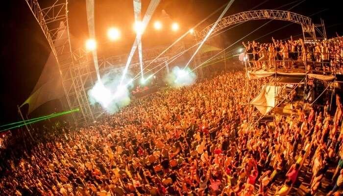 Gem Festival