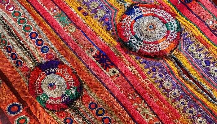 Gurukrupa Silk
