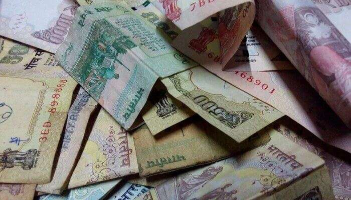 Iceland Visa For Indians: Fees