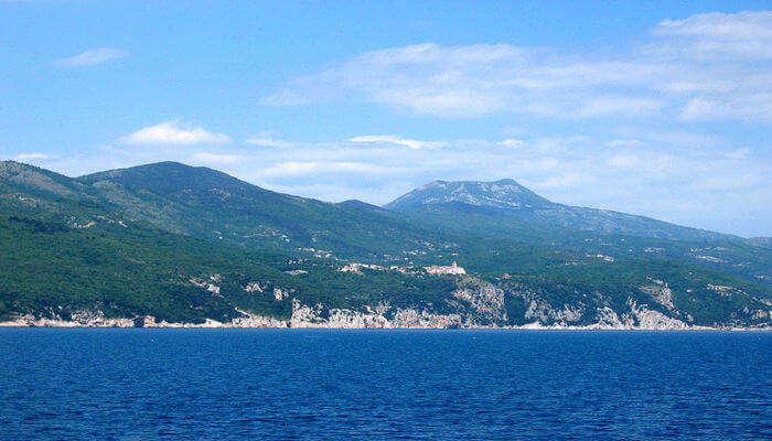 Istria & Kvarner Bay