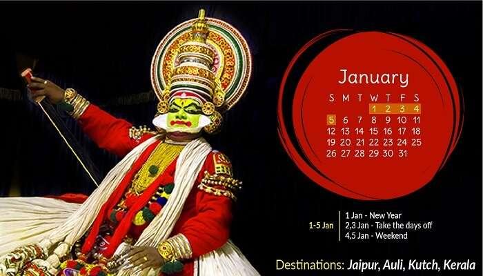 January-2020-01-Long-Weekend