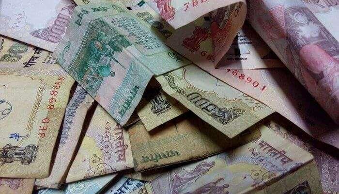Jordan Visa For Indians: Fees